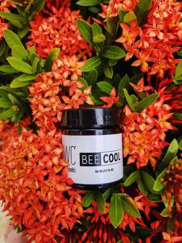 bee cool small