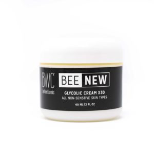 bee new